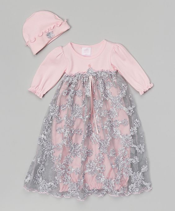 Look at this Too Sweet Pink