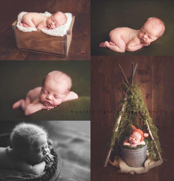 Baby Photographer Las Vegas, Las Vegas Baby Photographer, Las Vegas Newborn Photographer, Purest Light Photography, Las Vegas Family Photography, Las Vegas Baby, Las Vegas Photographer  www.purestlightphotography.com