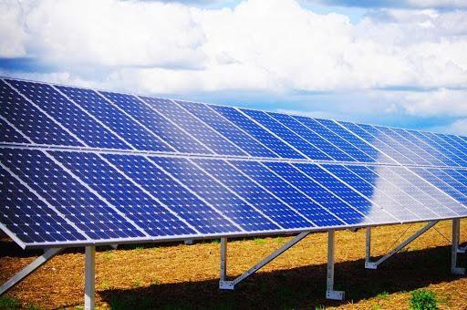 Solar Backsheet Solar Backsheet Manufacturer In India In 2020 Solar Energy How Solar Power Works Solar