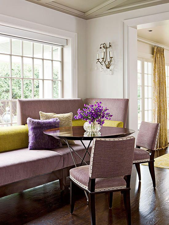 . Gorgeous Complementary Color Schemes   Color Inspiration