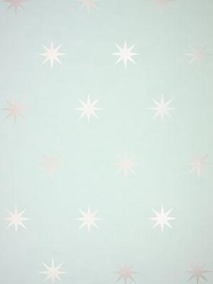 Coronata Star - Osborne & Little