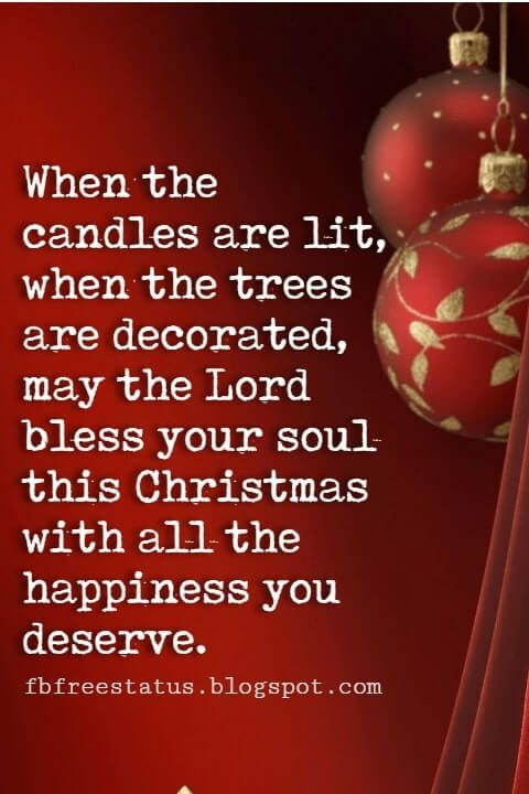Christmas Quotes And Sayings With Pictures Christmas Quotes Inspirational Christmas Quotes Christmas Wishes Quotes