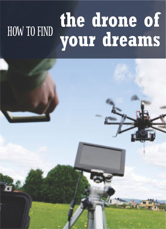 Drones have conquered the amateur aviation world, giving a new generation of flight enthusiasts a way to cruise the sky above streets and rooftops. Don't have any flying experience? No problem! Many drones use quadcopter blades and lightweight designs to assist in flight, while handheld controls guide the craft into the smallest nooks and up the tallest trees. Before purchasing your first drone and obtaining your wings, follow along as eBay details the most popular drones for beginners.