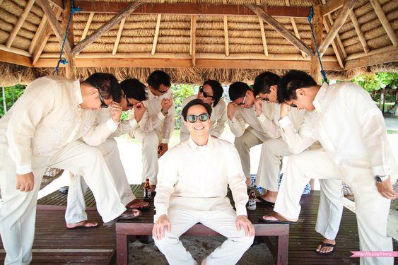 Davao Wedding Photography