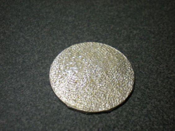 Couleurs des émaux transparents sur cuivre. F94adf8d825275a5179d44351a5b1a89