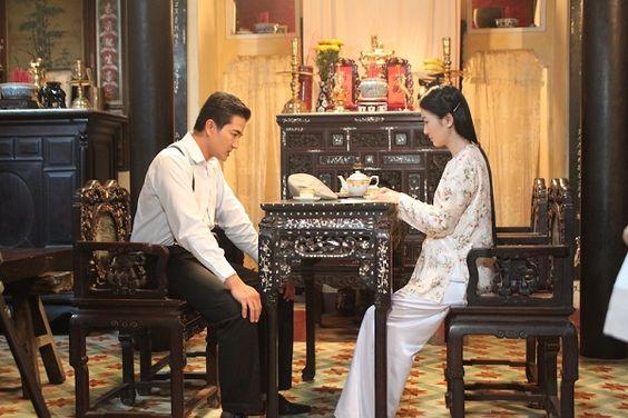 the thai nhan tinh 2017