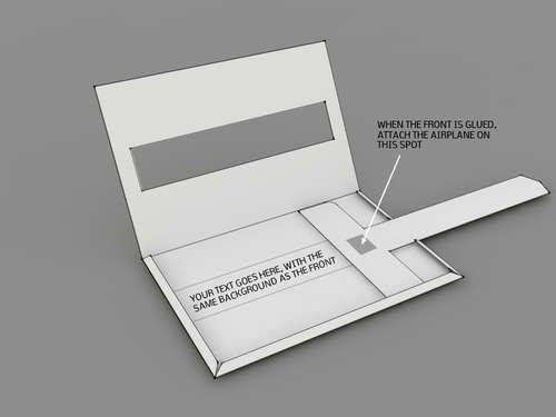 Slider card template Auf instructables.com http://www.pinterest.com/beth_fesperman/templates/