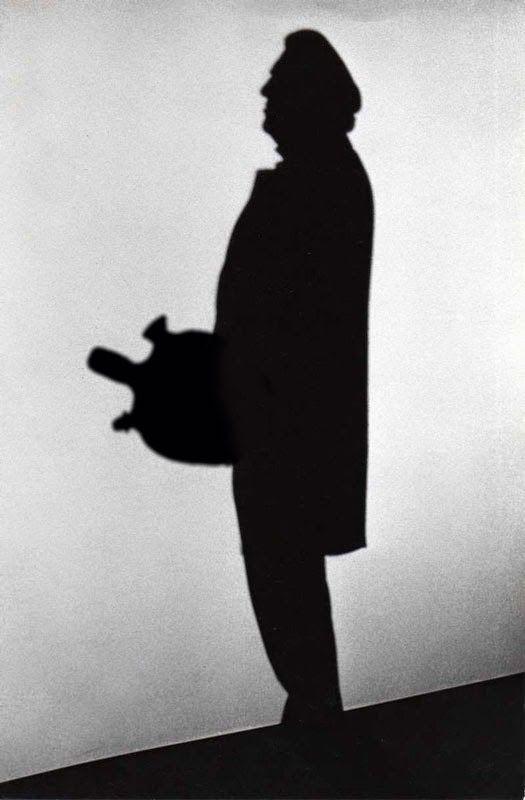 Fellini botijini (botijo 1930) via http://bit.ly/QDJHZp