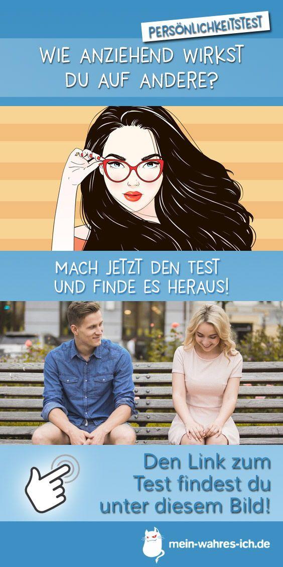 singles laufenburg