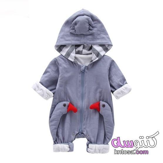 ازياء بيبي رهيبة 2021 احلى ملابس اطفال 2021 اجمل ملابس للاطفال بيبي شتوية 2021 Fashion Hoodies Sweaters