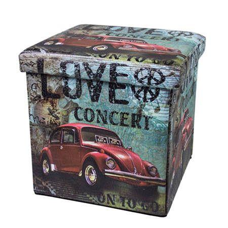 ///Cofres, cajas, jarras del tabaco.../// F94cea6d8beefdb4ceb4a6d9899ac1d9