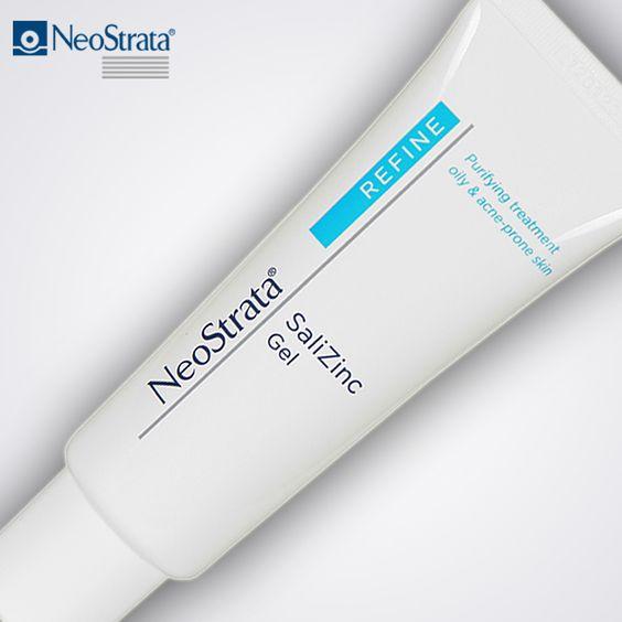 Monoterapia en el tratamiento y mantenimiento del acné leve