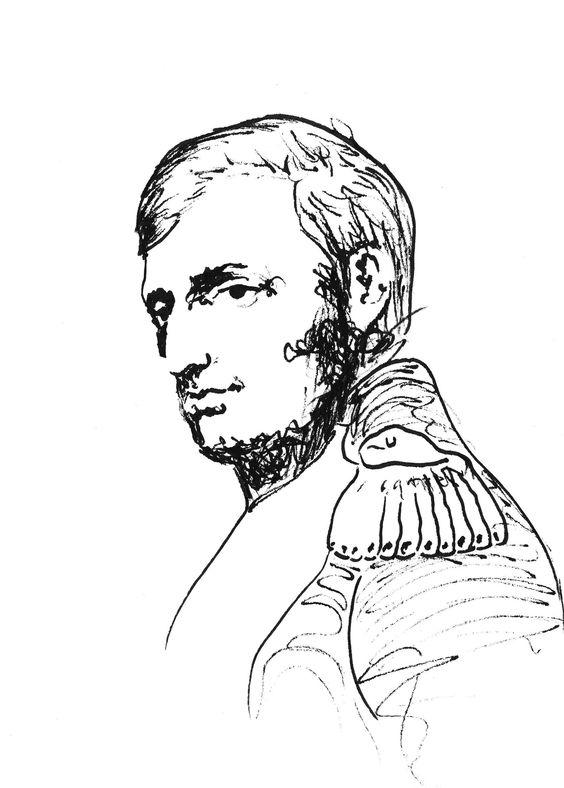 Napoleão: