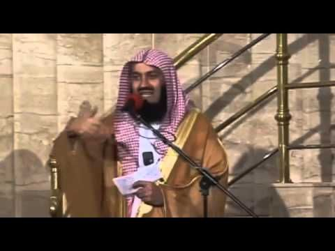 Where Did Adam As Landed On Earth By Mufti Menk Youtube Daily Reminder Youtube Acv