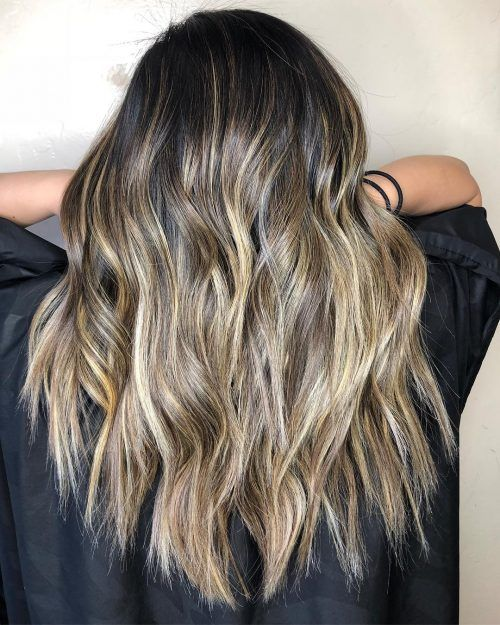 28 Coolest Blonde Ombre Hair Color Ideas In 2020 Ombre Hair Blonde Ombre Hair Color Hair Styles