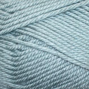 Crochet Stitches Meaning : stitch definition of Red Heart Soft Yarn (this is Seafoam) Crochet ...