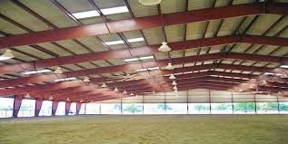 Pin By Crystalhawk Moon On Dream Barns Riding Arenas Indoor