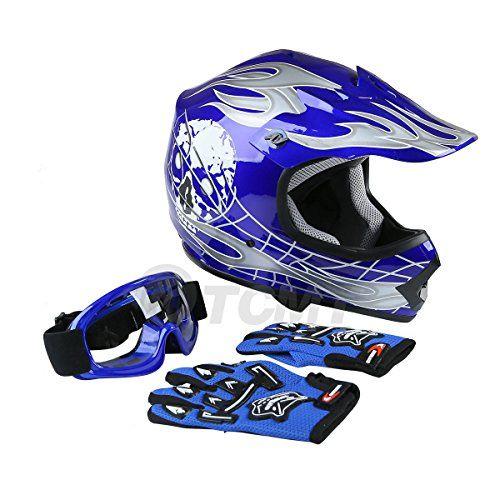 Top 10 Tcmt Motorcycle Helmets Of 2020 In 2020 Dirt Bike Helmets