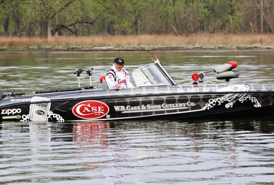 Fishing boats and masters on pinterest for Cabela s fishing boats
