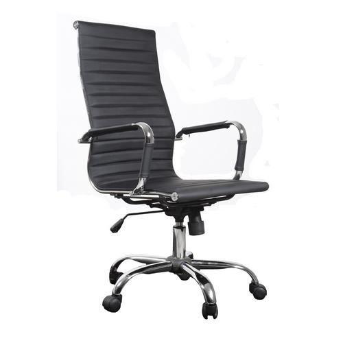 Chaise Bureau Design Chaise Bureau Design Achat Vente Chaise De Bureau Noir Cdiscount Chair Office Chair Home Decor