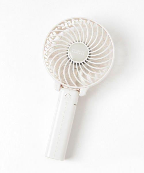 ミニ 扇風機 Usb 充電 卓上 熱中症対策 ミニファン 手持ち携帯 ハンディファン コンパクト 持ち運び 卓上扇風機 携帯ファン ハンディーファン 小型扇風機 卓上扇風機 ミニ扇風機 新型扇風機 ポータブル扇風機 ポータブルファン かわいい シンプル 暑い 猛暑 夏バテ 静音