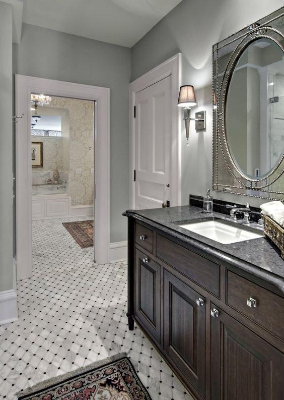 Pretty Bathroom Colors pretty bathroom colors. pretty bathroom colors pale green