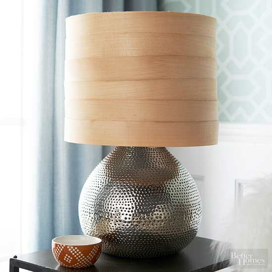 target | White lamp shade, Diy lamp shade, Lamp shade
