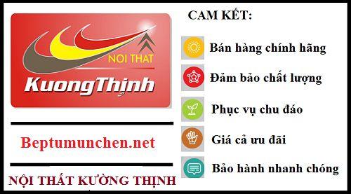 Địa chỉ bán bếp điện từ Munchen GM 6629S uy tín tại Hà Nội