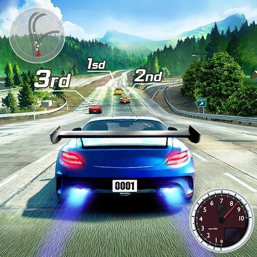 Street Racing 3d Game Free Offline Download Street Racing