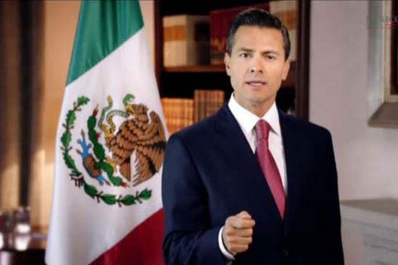 m.e-consulta.com | En 2 años, Presidencia gastó en publicidad 14 mil millones de pesos | Periódico Digital de Noticias de Puebla | México 2015