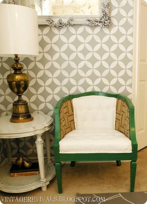 cane-chair-update