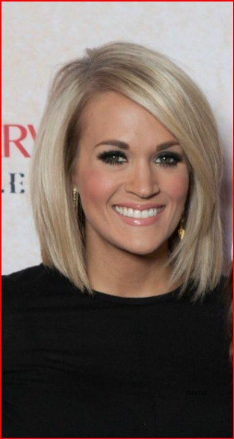 TOP 33 - Carrie Underwood HairCut - HairStyles for Women