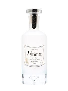 Ultimat Chocolate Vanilla Vodka: | ✋☂  PL ham block  https://de.pinterest.com/andrzej9056/polish-regional-vodka/