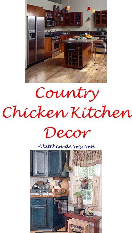 Loading Chicken Kitchen Decor Black Kitchen Decor Kitchen Decor Sets
