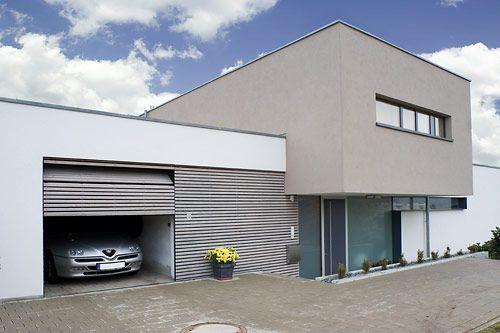 Garagentor modern weiß  Die besten 25+ Martin garagentore Ideen auf Pinterest | ana weiße ...