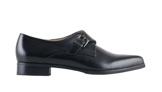 Hōgl classic shoe