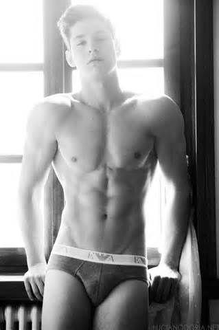 Andrea Moscon: Men S Underwear, Black White Photography, Handsome Guy, Homens Men Hombres, Guys Eye Candy, Sexy Guys Boys, Hot Guys, Photography Hotguysonly