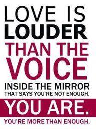Reminds me of something I heard at Ichthus :) @Jessica Keifer @Jennifer Buehler @Alli Cuccuini