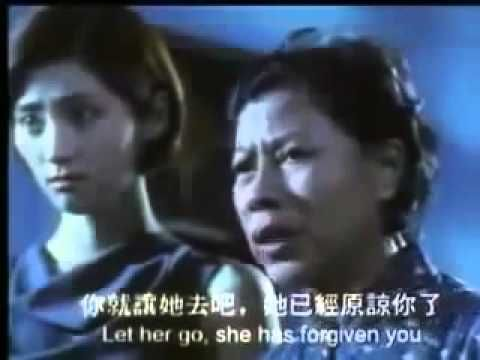 1998年香港經典恐怖片《香港第一兇宅》粵語版 - Haunted Mansion Full Movie