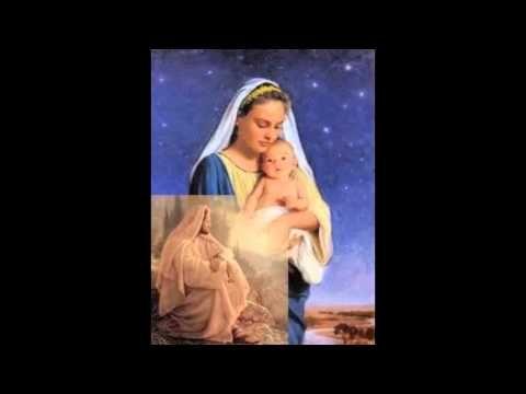 Maria madre de Dios ? Tuvo Maria mas hijos ?