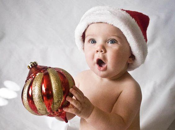Ideas de regalo para navidad y reyes para el beb nonablog idees x fotos pinterest - Ideas para reyes ...