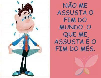 Post  #FALASÉRIO!  : É O Ó DO BOROGODÓ !