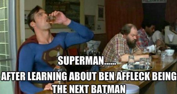 Batman and Ben Affleck - www.meme-lol.com
