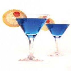 Alcoholische cocktails
