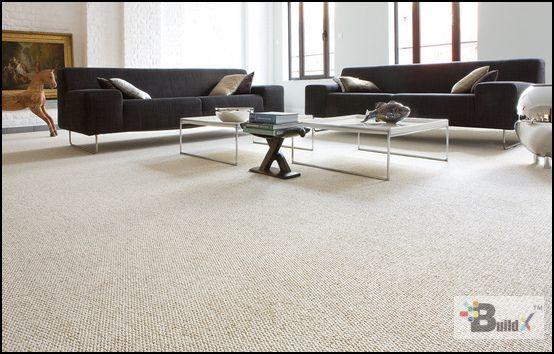 Carpet Dealers Http Buildx Co In Best Carpet Dealers In Bangalore Carpet Tiles Carpet Flooring Buying Carpet