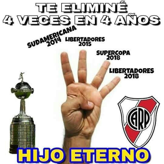 Pin De Olga Perez Perez En River Cargadas A Boca River Plate Camiseta Imagenes De River Plate