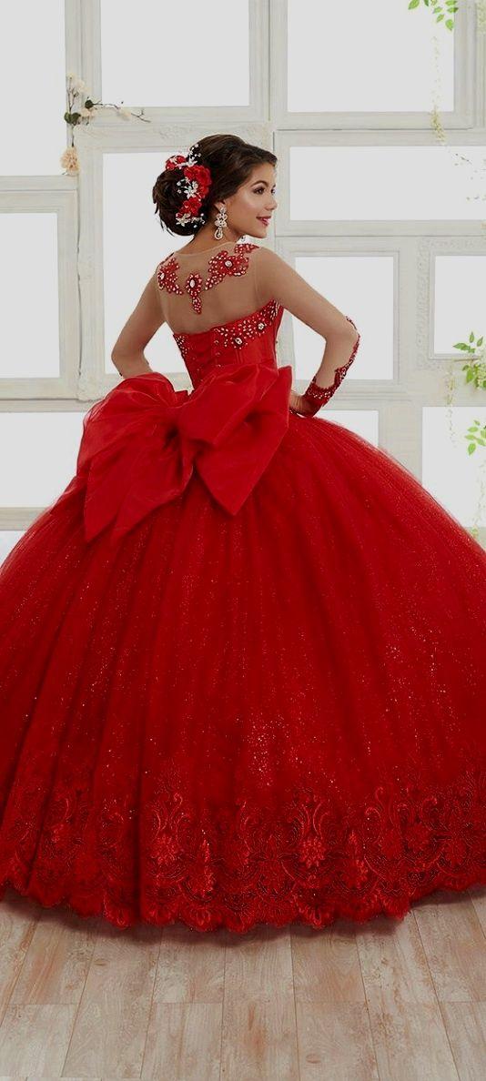 Abiti Da Cerimonia Quinceanera.Ideas For Discovering The Perfect Quinceanera Dress Probably The