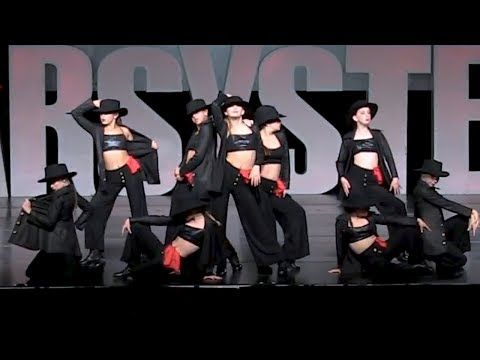 Temecula Dance Company Say My Name Youtube Dance Company Dance Forever Dance