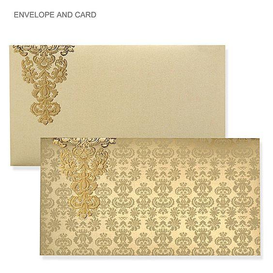 Indian Wedding cards & Wedding Accessories    www.allweddingcards.com