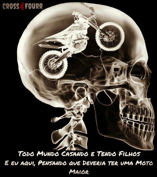 Trilha De Moto Trilheiros Motocross Enduro Moto De Trilha